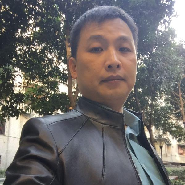 黄君辉 最新采购和商业信息
