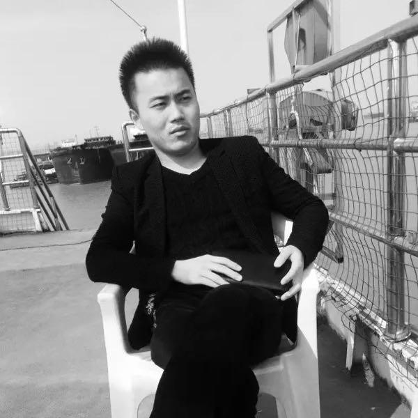 来自刘凯发布的供应信息: 上海市闵行区漕宝路1555弄大上海国... - 上海我爱我家房地产经纪有限公司
