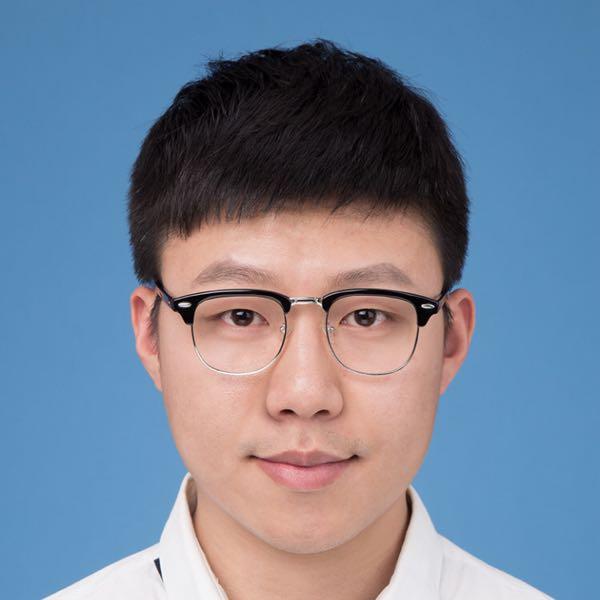 韓辰 最新采购和商业信息