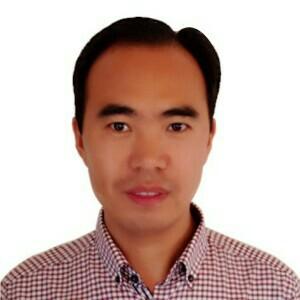 刘玉才 最新采购和商业信息