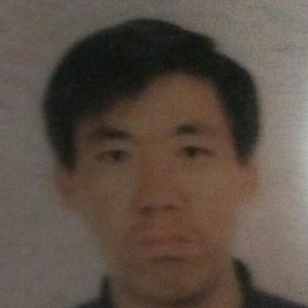 刘向军 最新采购和商业信息