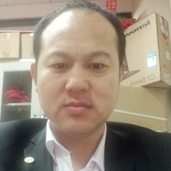 陈志平 最新采购和商业信息