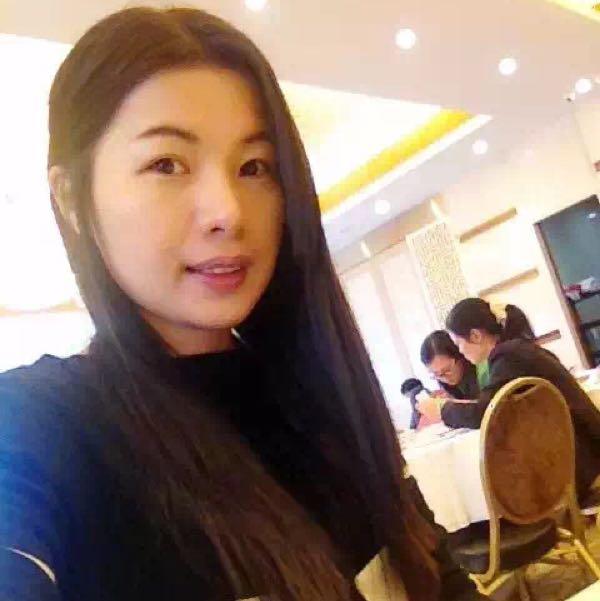 陈燕梅 最新采购和商业信息