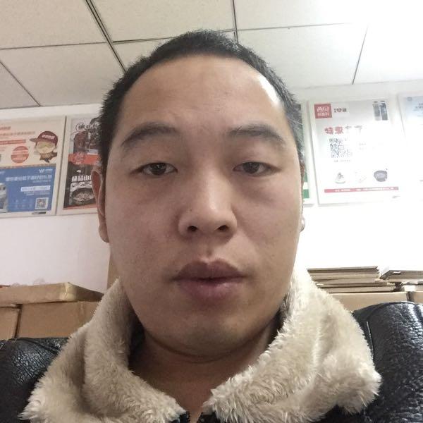 张杨 最新采购和商业信息