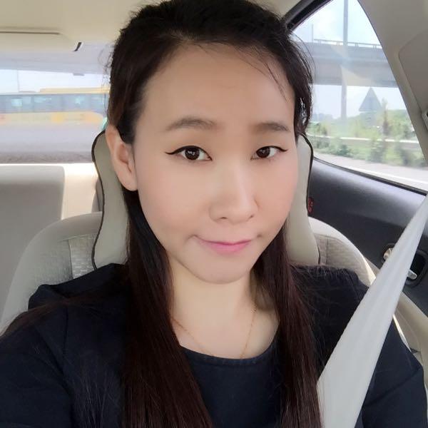 王小会 最新采购和商业信息