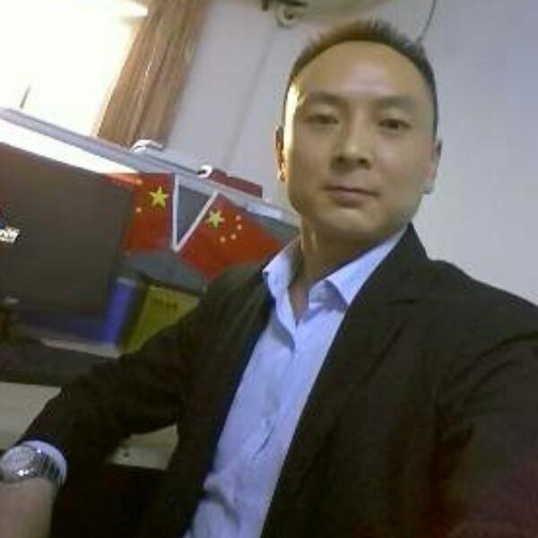 田安 最新采购和商业信息