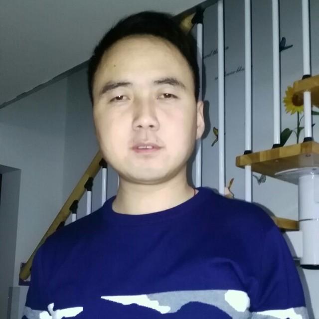 刘文龙 最新采购和商业信息