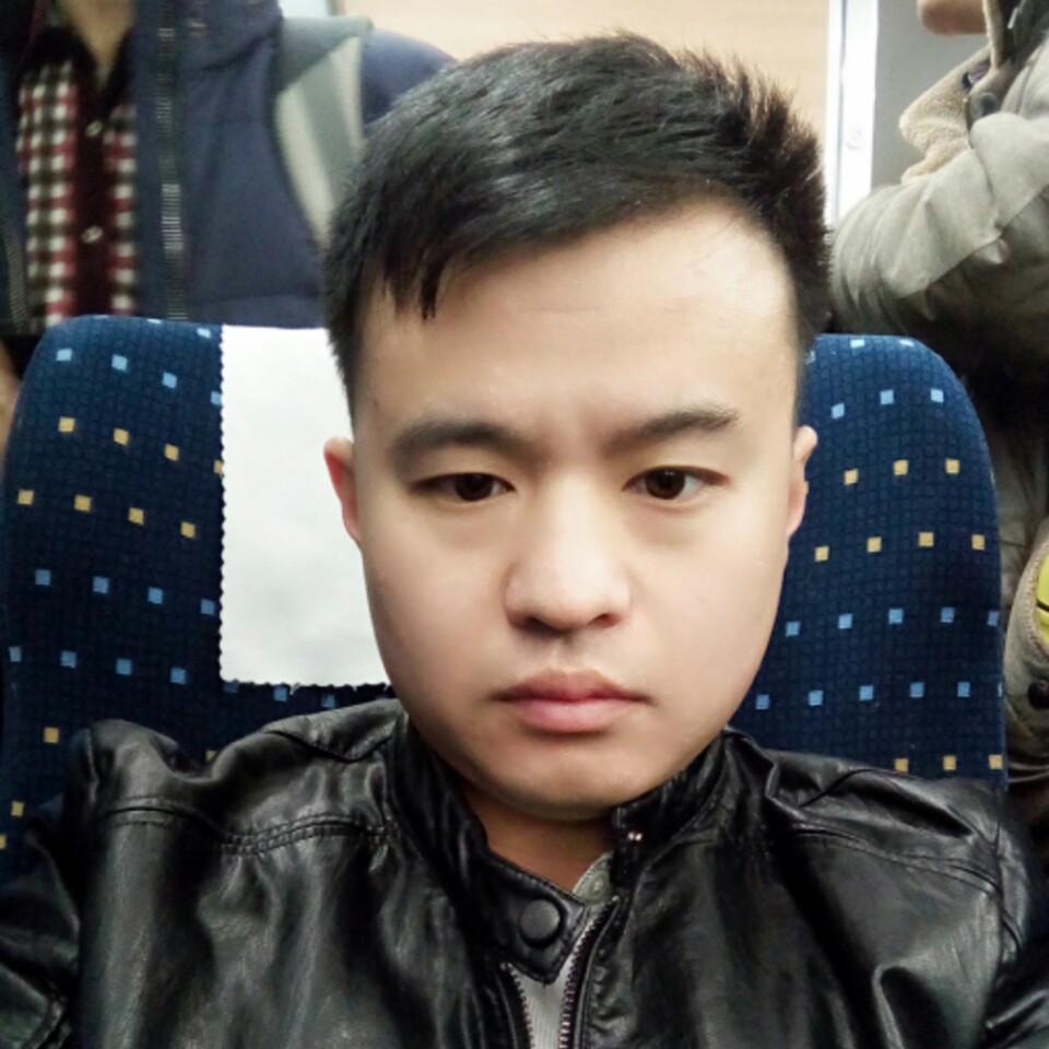 王涛 最新采购和商业信息