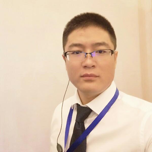 郑涛 最新采购和商业信息