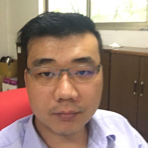 林順鴻 最新采购和商业信息