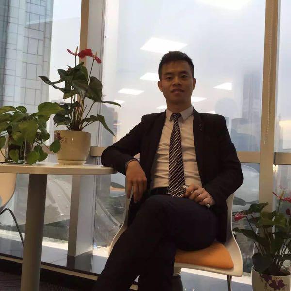 吴鹏 最新采购和商业信息