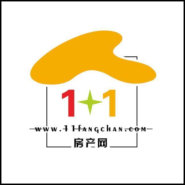 广西一十一网络科技有限公司 最新采购和商业信息