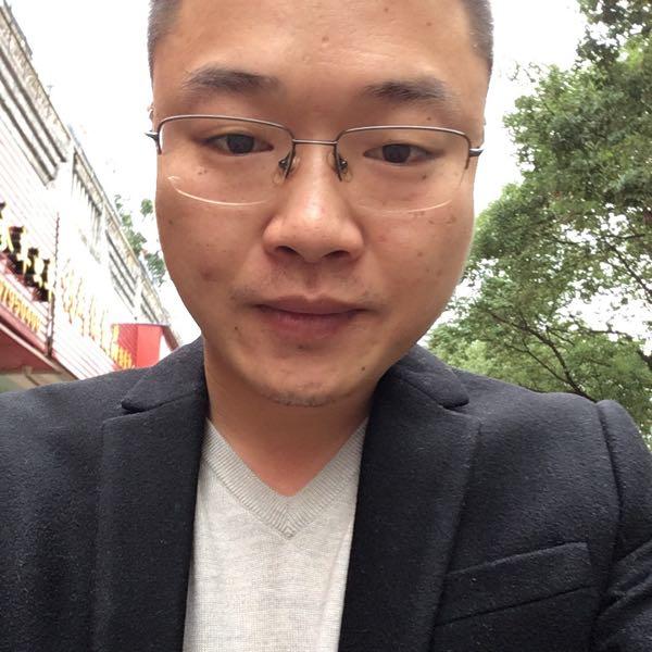 李亦杰 最新采购和商业信息
