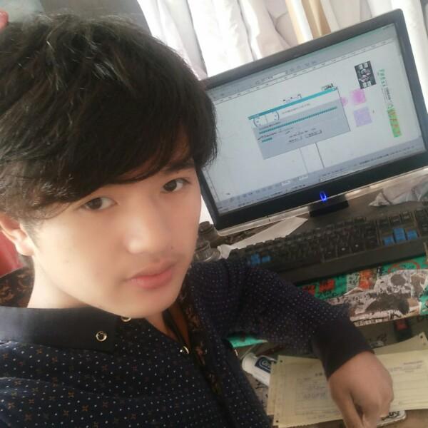 王明雄 最新采购和商业信息