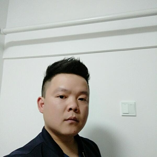 唐旺兴 最新采购和商业信息
