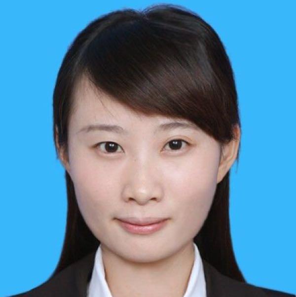 郭钰泓 最新采购和商业信息