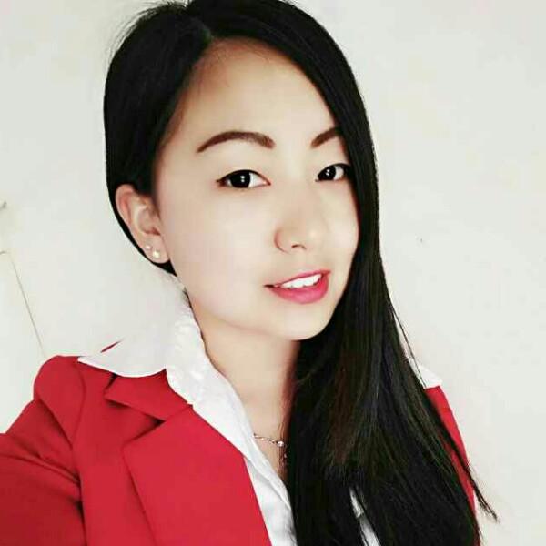 刘洋洋 最新采购和商业信息