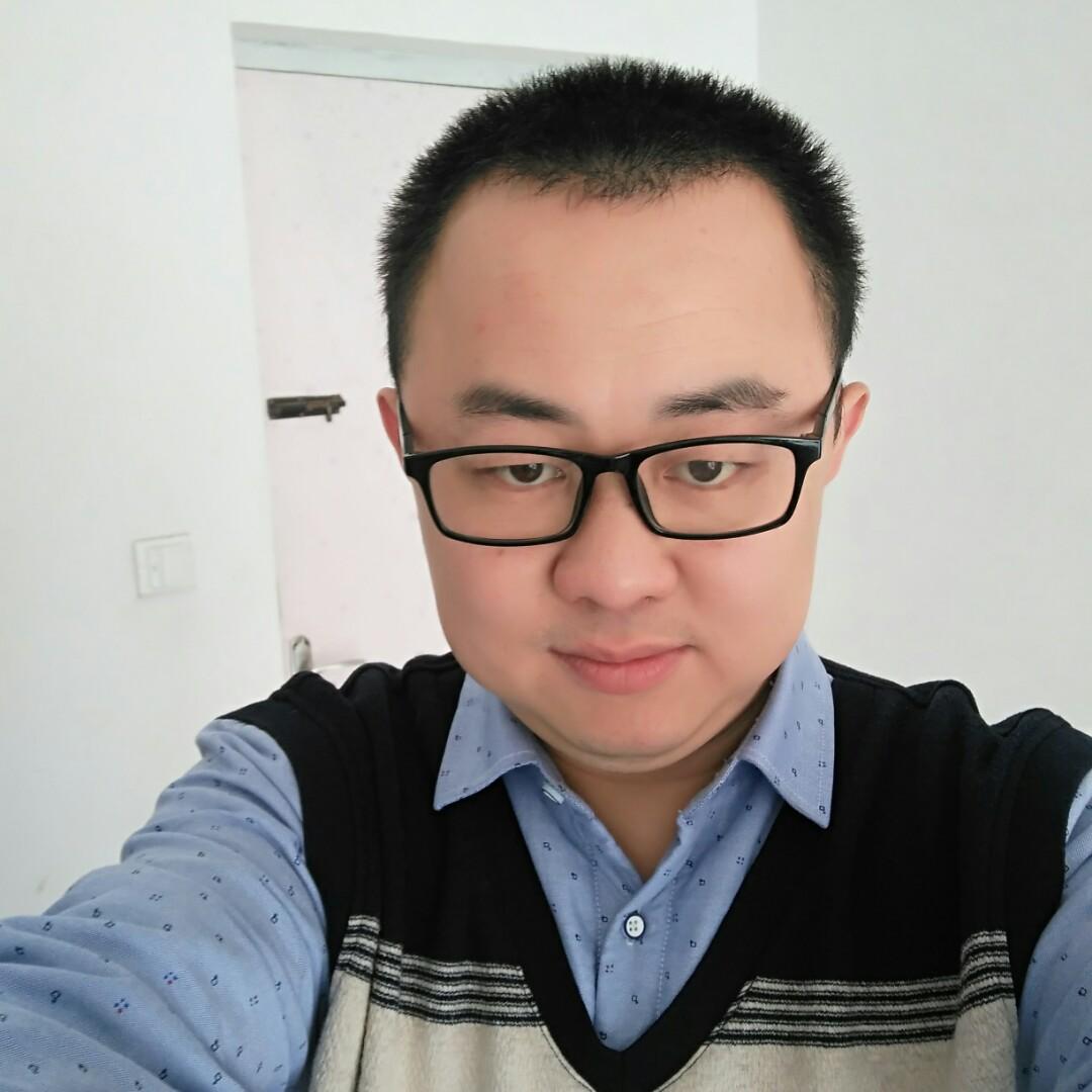 孙海明 最新采购和商业信息