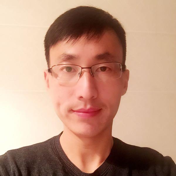 杨晓东 最新采购和商业信息