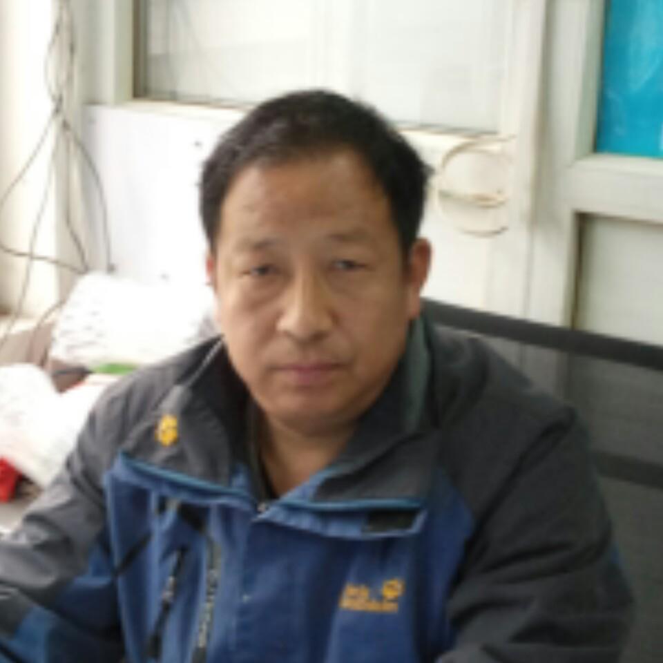 褚广亚 最新采购和商业信息