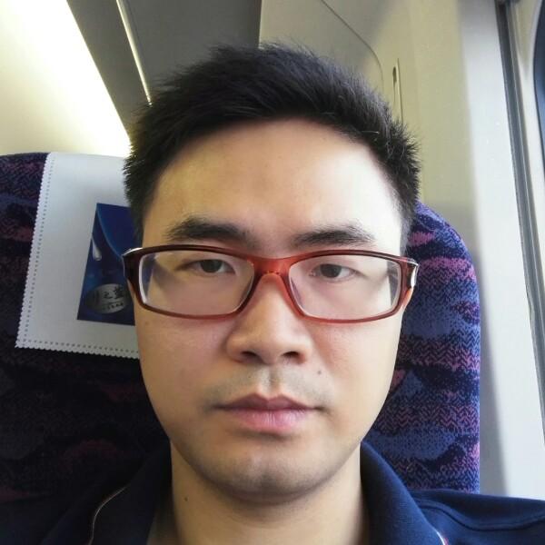 Steven Guo 最新采购和商业信息