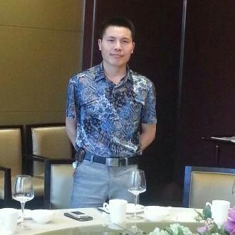 胡桂平 最新采购和商业信息