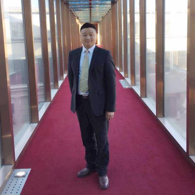 赵清柳 最新采购和商业信息