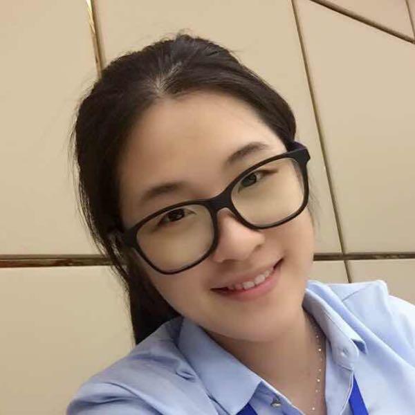 唐媛媛 最新采购和商业信息