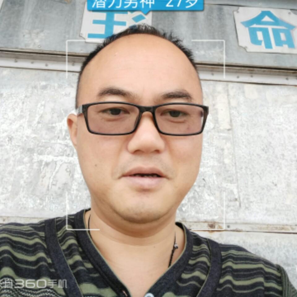 禹云 最新采购和商业信息