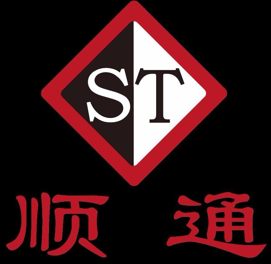 范县顺通保温材料有限公司