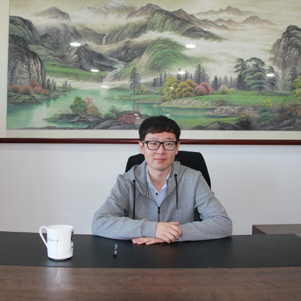 zhang(张胜军)Shawn 最新采购和商业信息