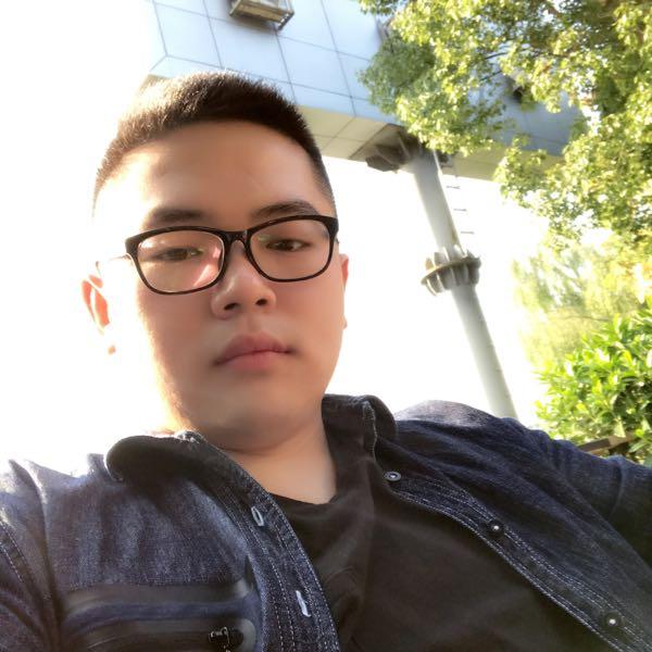 戴子翔 最新采购和商业信息