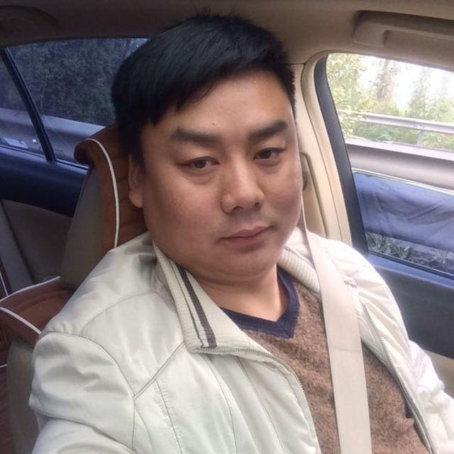武长江 最新采购和商业信息