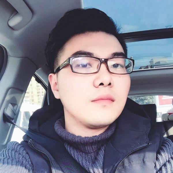 朱海强 最新采购和商业信息
