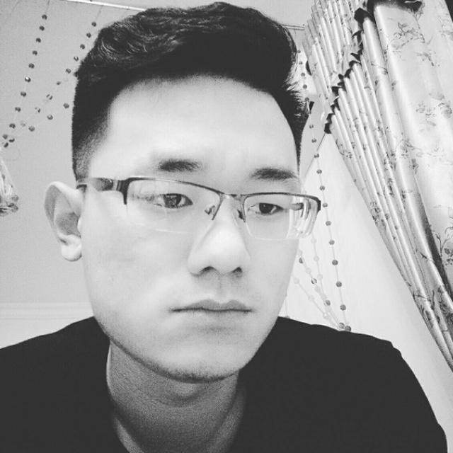张磊磊 最新采购和商业信息