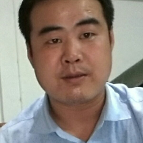 黄庆伟 最新采购和商业信息