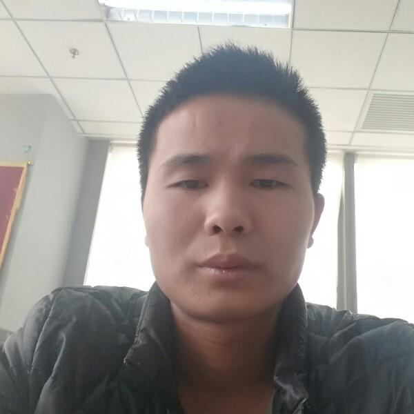 李钧 最新采购和商业信息