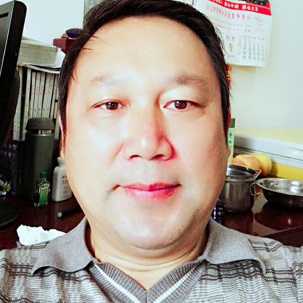 徐洪林 最新采购和商业信息