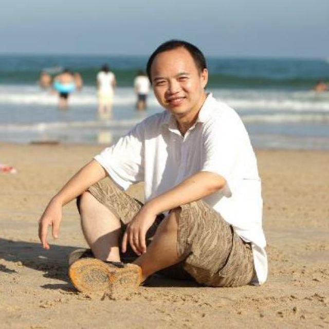 来自刘九牛发布的公司动态信息:... - 深圳市聚橙网络技术有限公司
