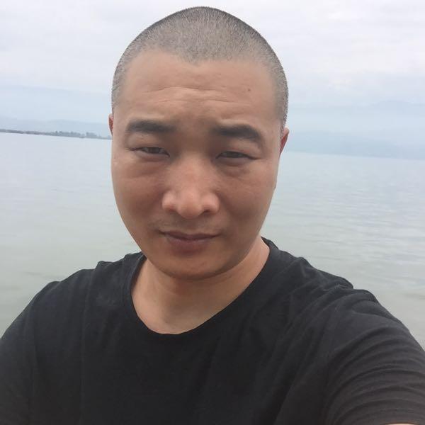 来自张弛发布的供应信息:... - 亚士创能科技(上海)股份有限公司