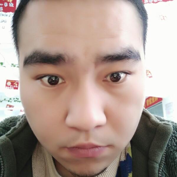 吕鹏辉 最新采购和商业信息
