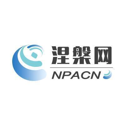 杭州有桐信息科技有限公司