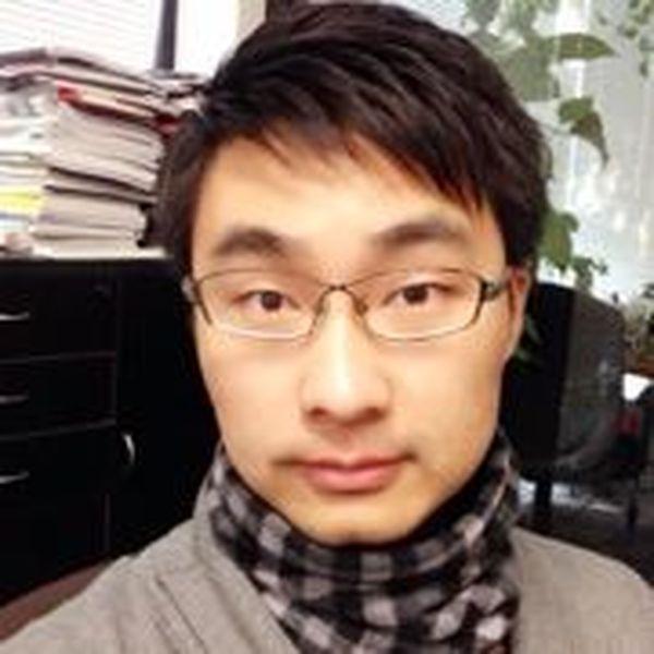 杨伟杰 最新采购和商业信息