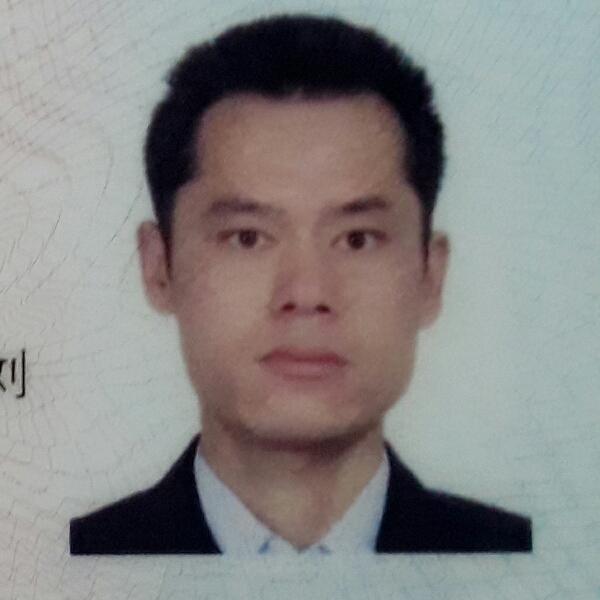 谢江涛 最新采购和商业信息