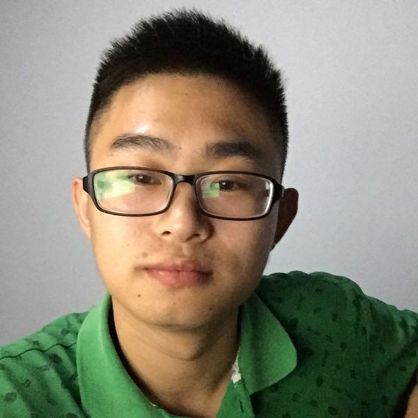 李瑶 最新采购和商业信息