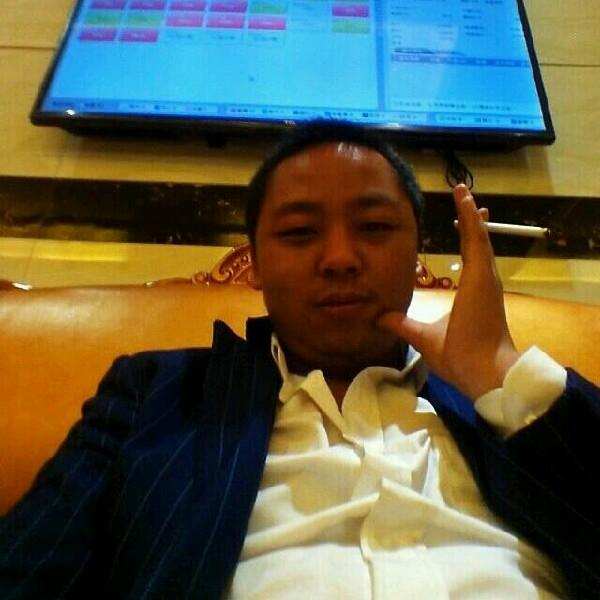 冯荣辉 最新采购和商业信息