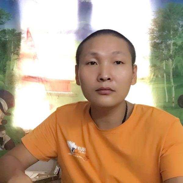 王加永 最新采购和商业信息