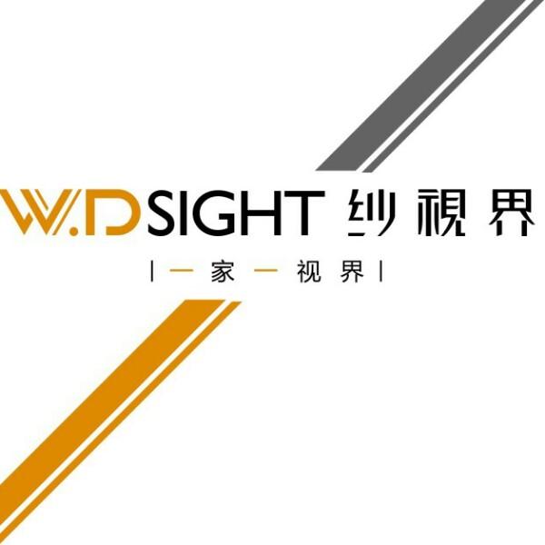 吴平 最新采购和商业信息