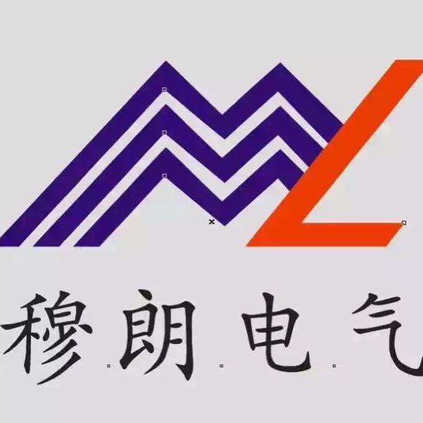 陈忠义 最新采购和商业信息