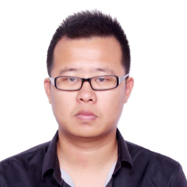 陆涛 最新采购和商业信息